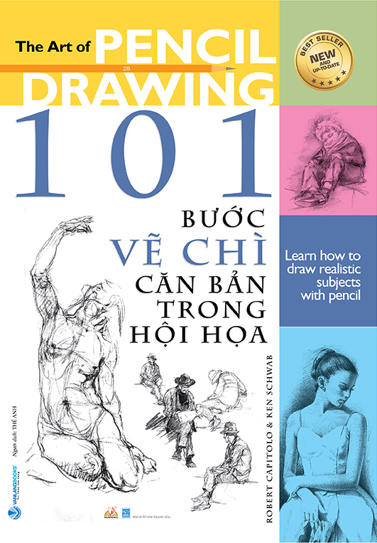 101-buoc-ve-chi-can-ban
