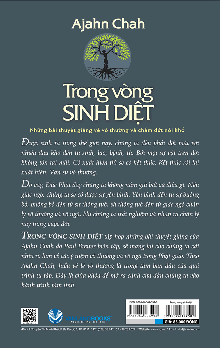 trong-vong-sinh-diet